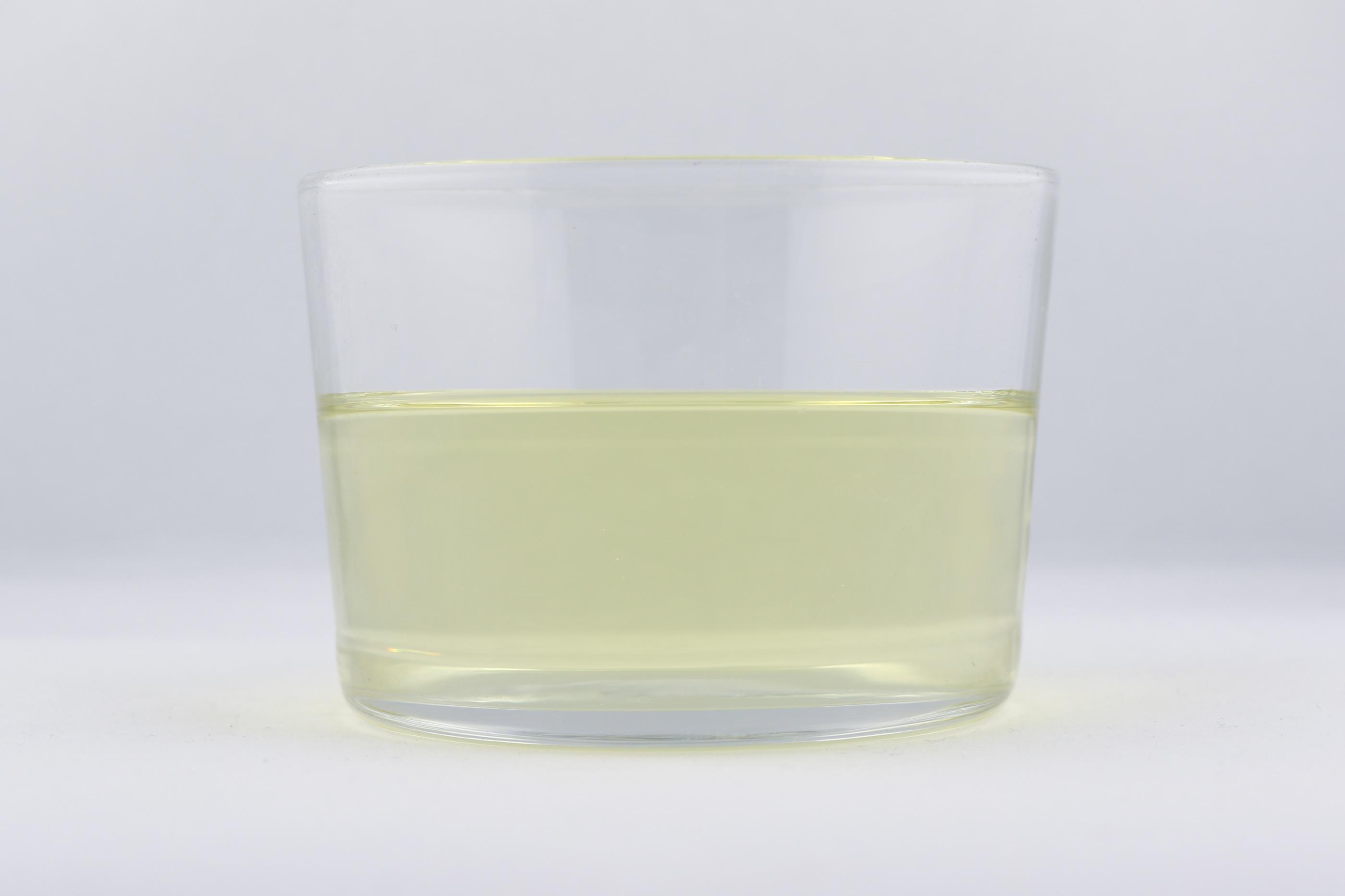 Söt mandel olja wellness ayurveda halmstad sweden svensk massage olja lösvikt