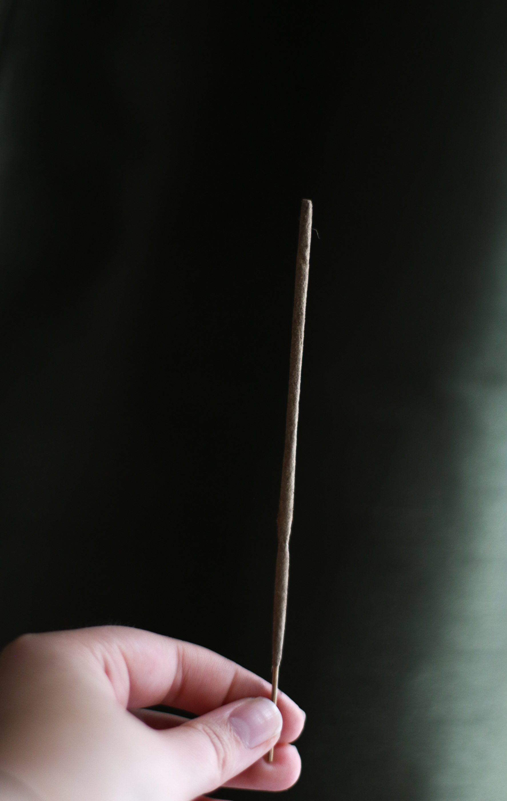 Rökelse 45 min brinntid