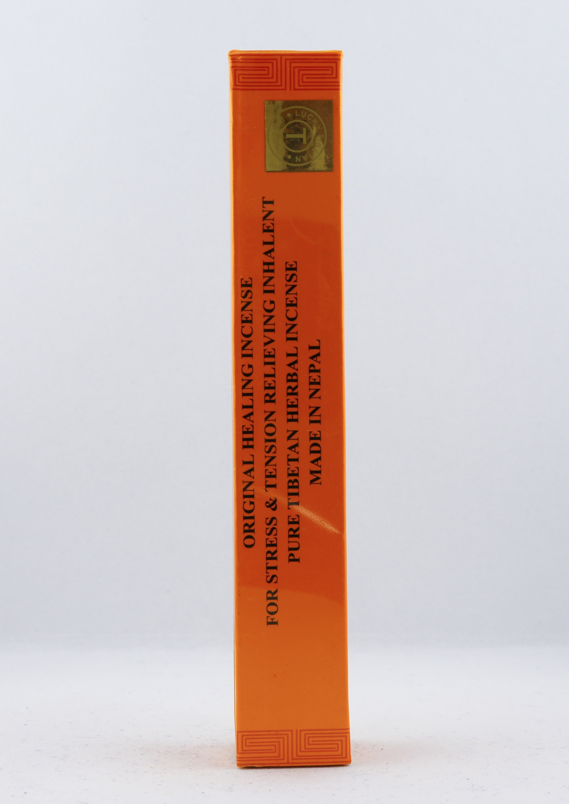 Original healing rökelse wellness ayurveda halmstad sweden svensk aroma aromer