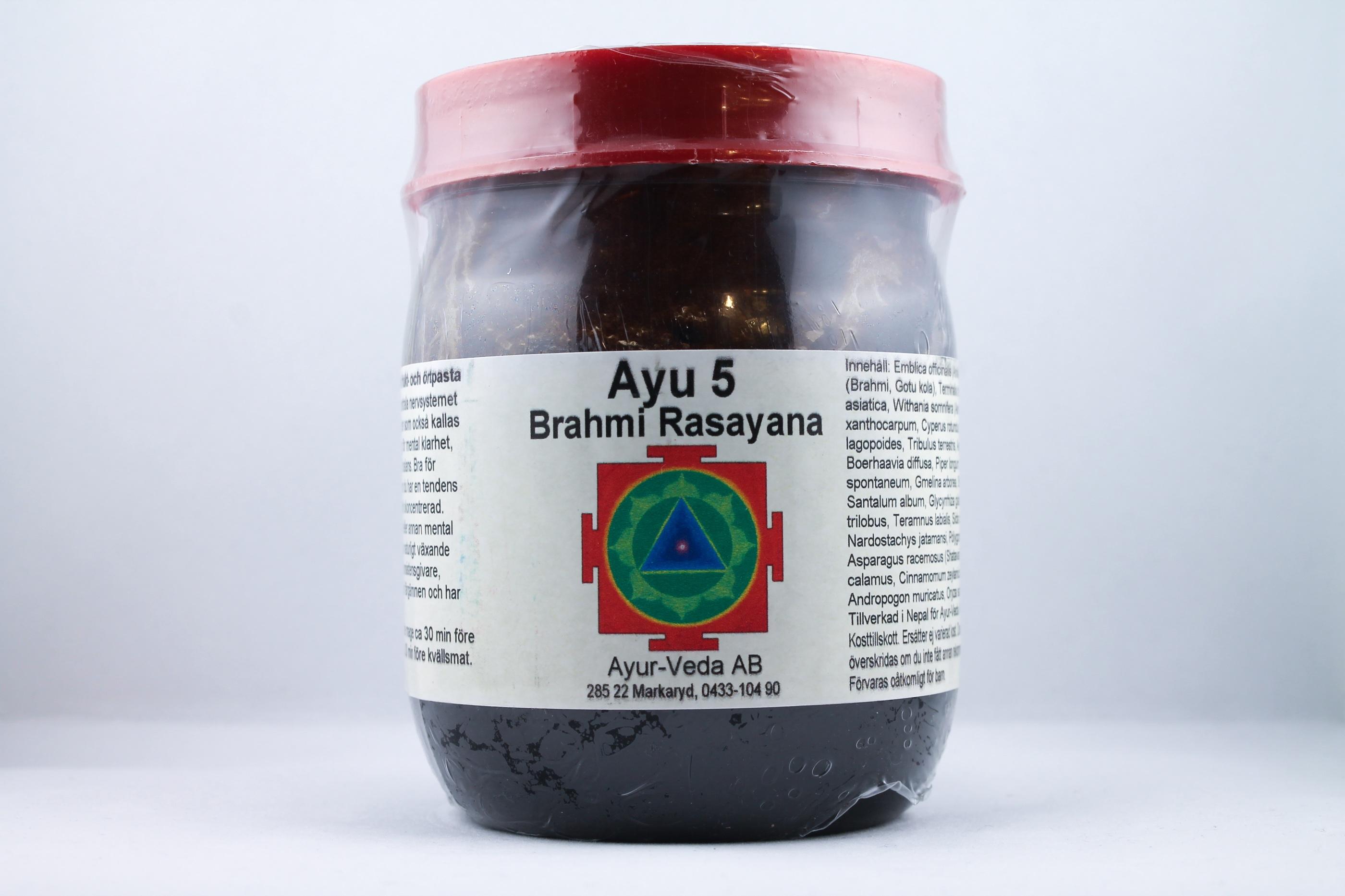 Brahmi Rasayana Wellness Ayurveda Halmstadmassören Halmstad Sverige Sweden svensk