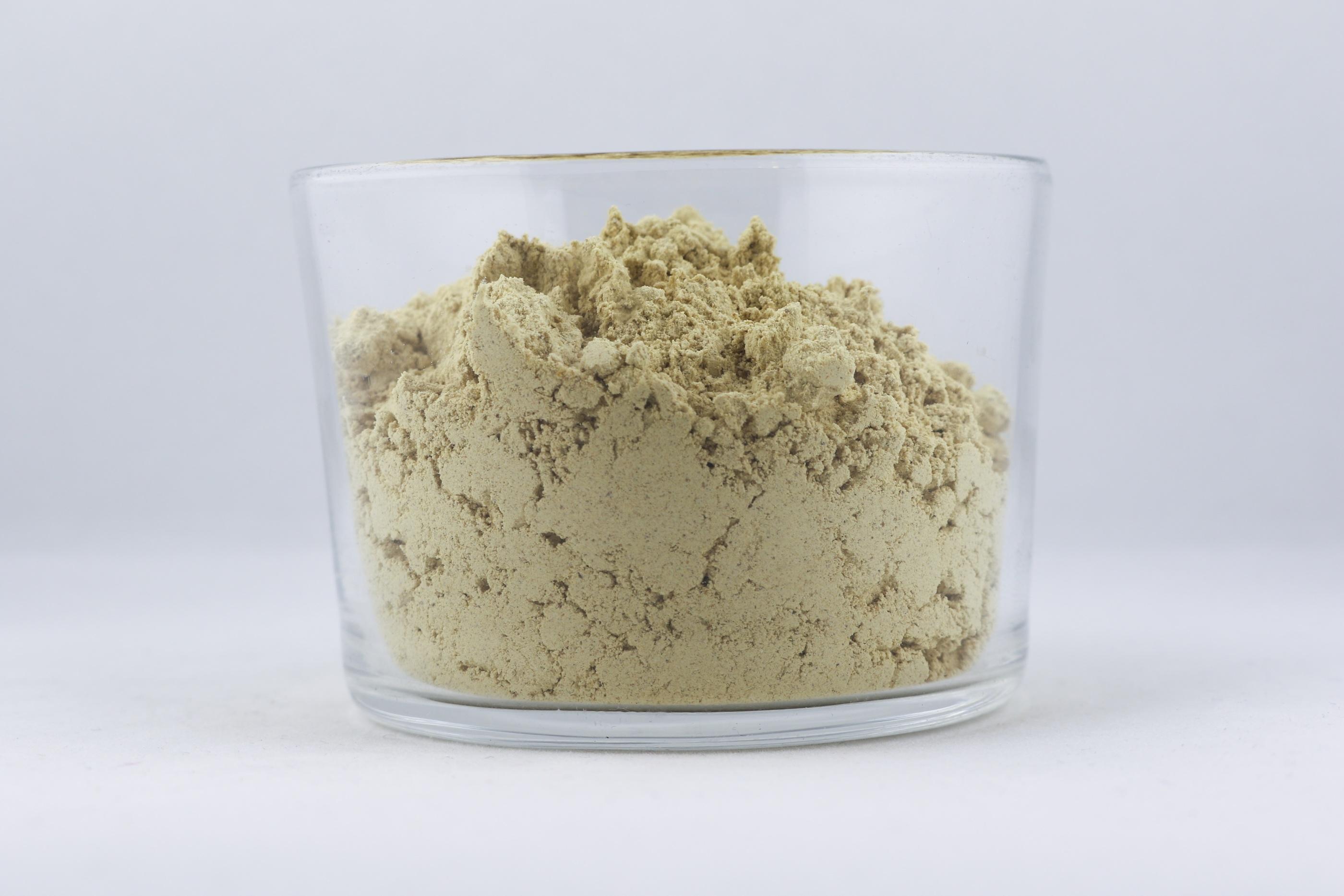 Haritaki Wellness Ayurveda Halmstadmassören Halmstad Sverige Sweden svensk pulver lösvikt eko ekologiskt