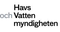 Havs och Vattenmyndigheten, Fisk , Krav etikettering fisk, Labeltec.se