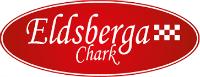 Eldsberga Chark, Vågar  , Vägning , Märkning, Labeltec.se