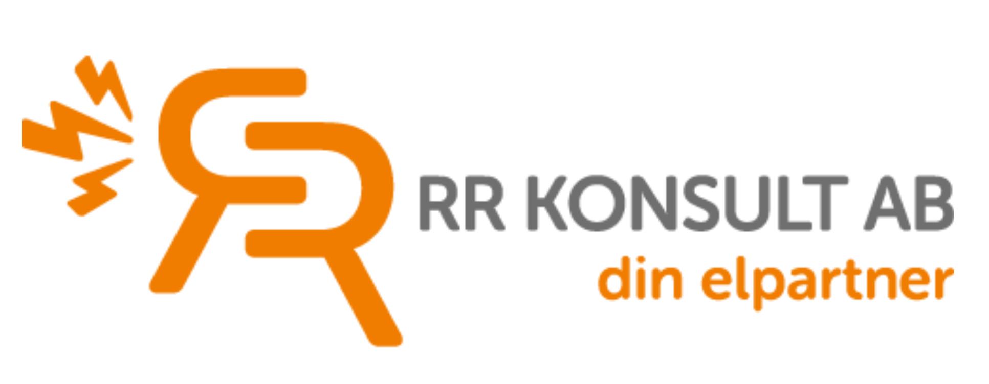 RR Konsult_Logotyp__mobilversion_2017