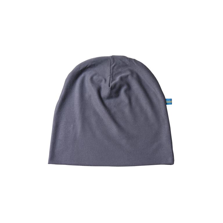 Mössa Ecobambu Grey-768