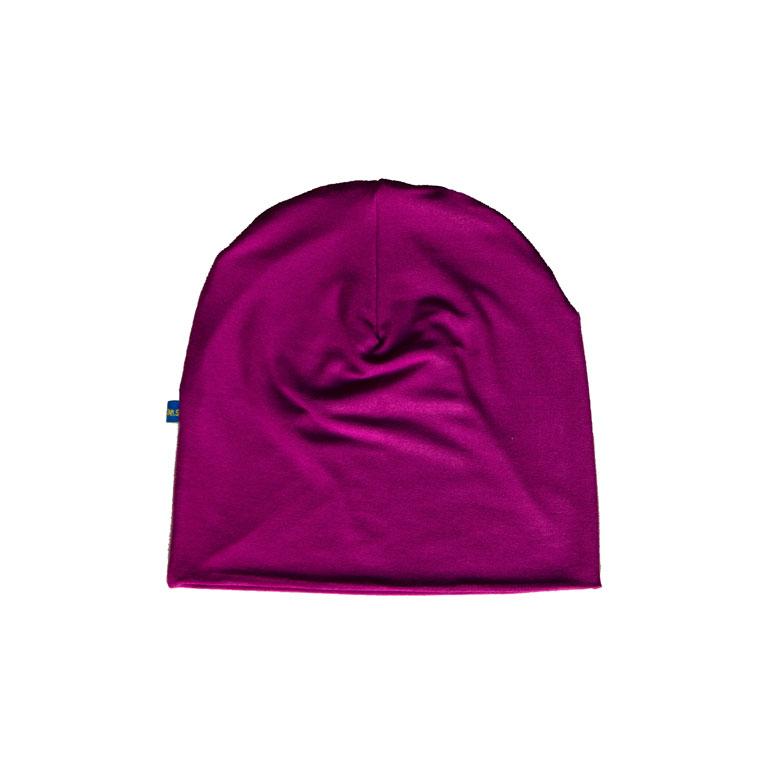 MössaEcobambu_Purple_768