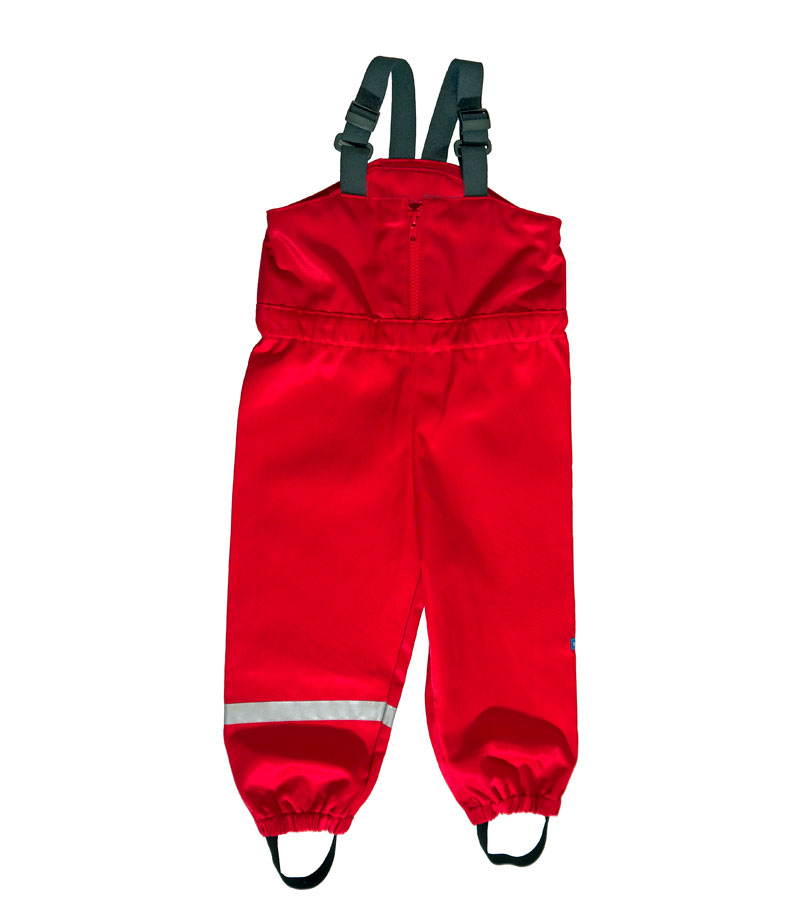 HB_red_rr_front_900
