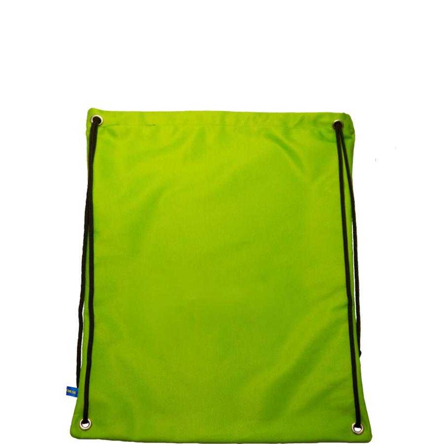 Gympapåse_grön