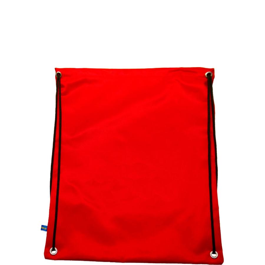 Gympapåse_röd
