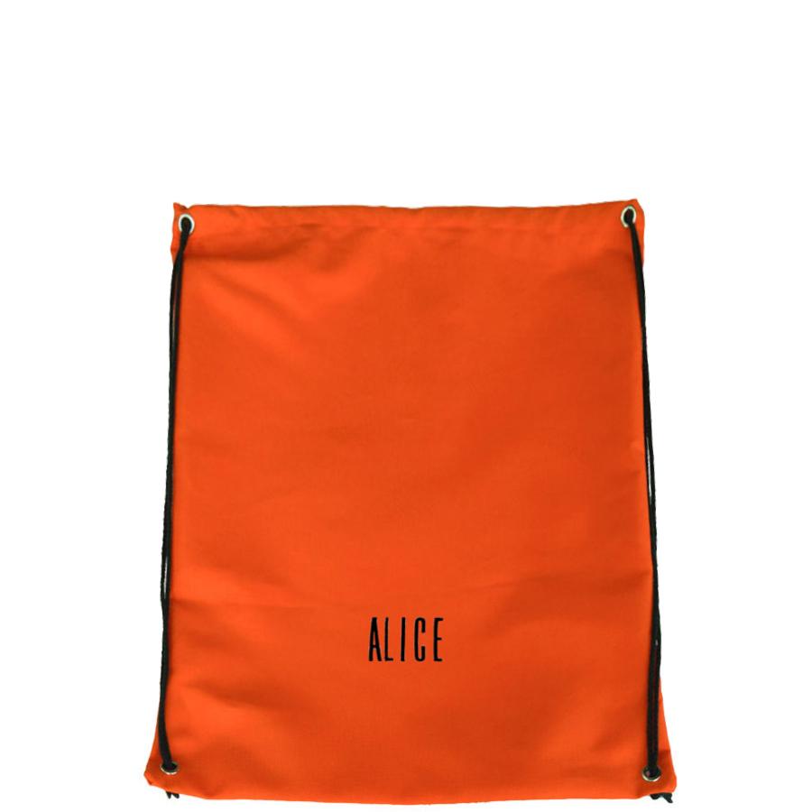 Gympapåse_orange_Alice