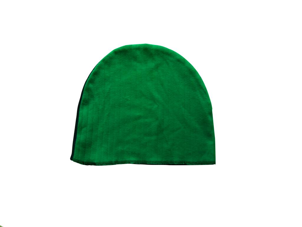 Grön Blå mössa.001