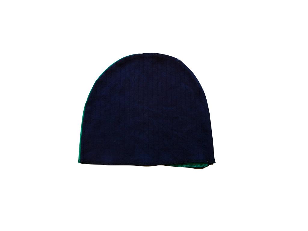 Blå grön Mössa.001