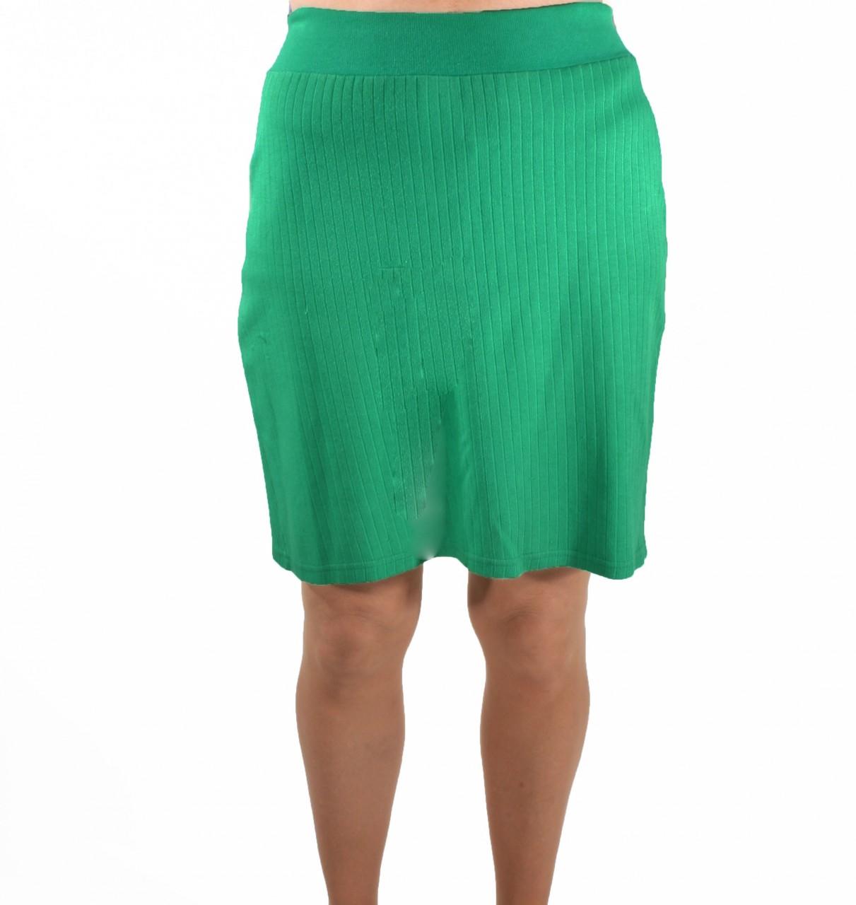 201 smaragdgrön rand