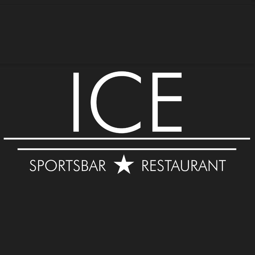 ICE Logga