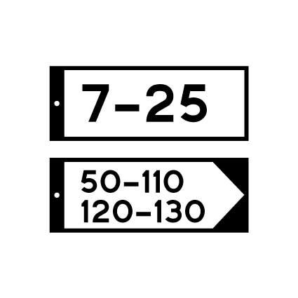 I150400