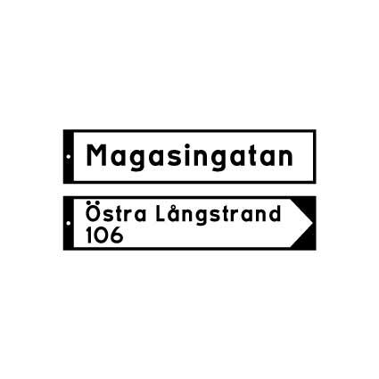 I150700