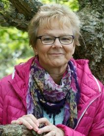 Babro Eriksson