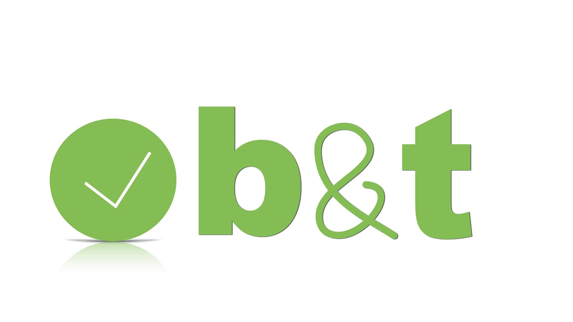 bat.logo.stor.001