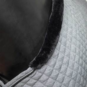 2112-Haze-Collection-Show-Rug-Grey-DETAIL-03b_295x