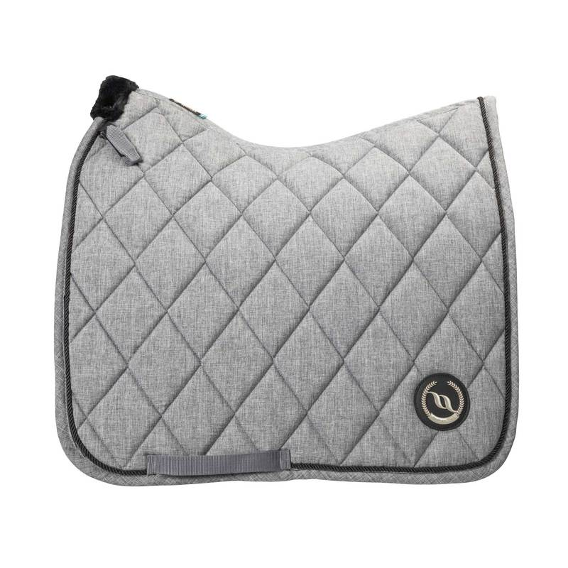 2352-Saddle-pad-Dressage-Haze-Grey-WEB01_800x