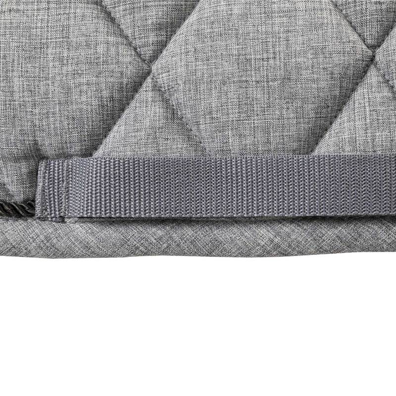 2352-Saddle-pad-Dressage-Haze-Grey-WEB-Detail-03_800x