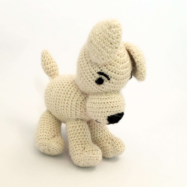 hund 19x15