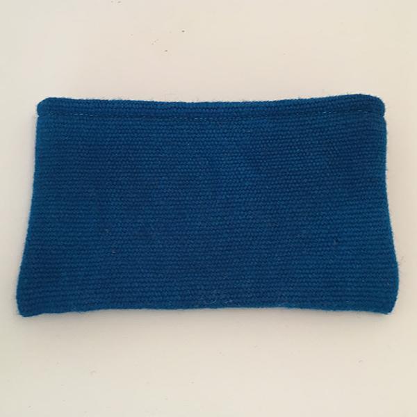 börsblå2