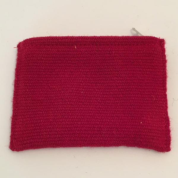 börs rödblomma3