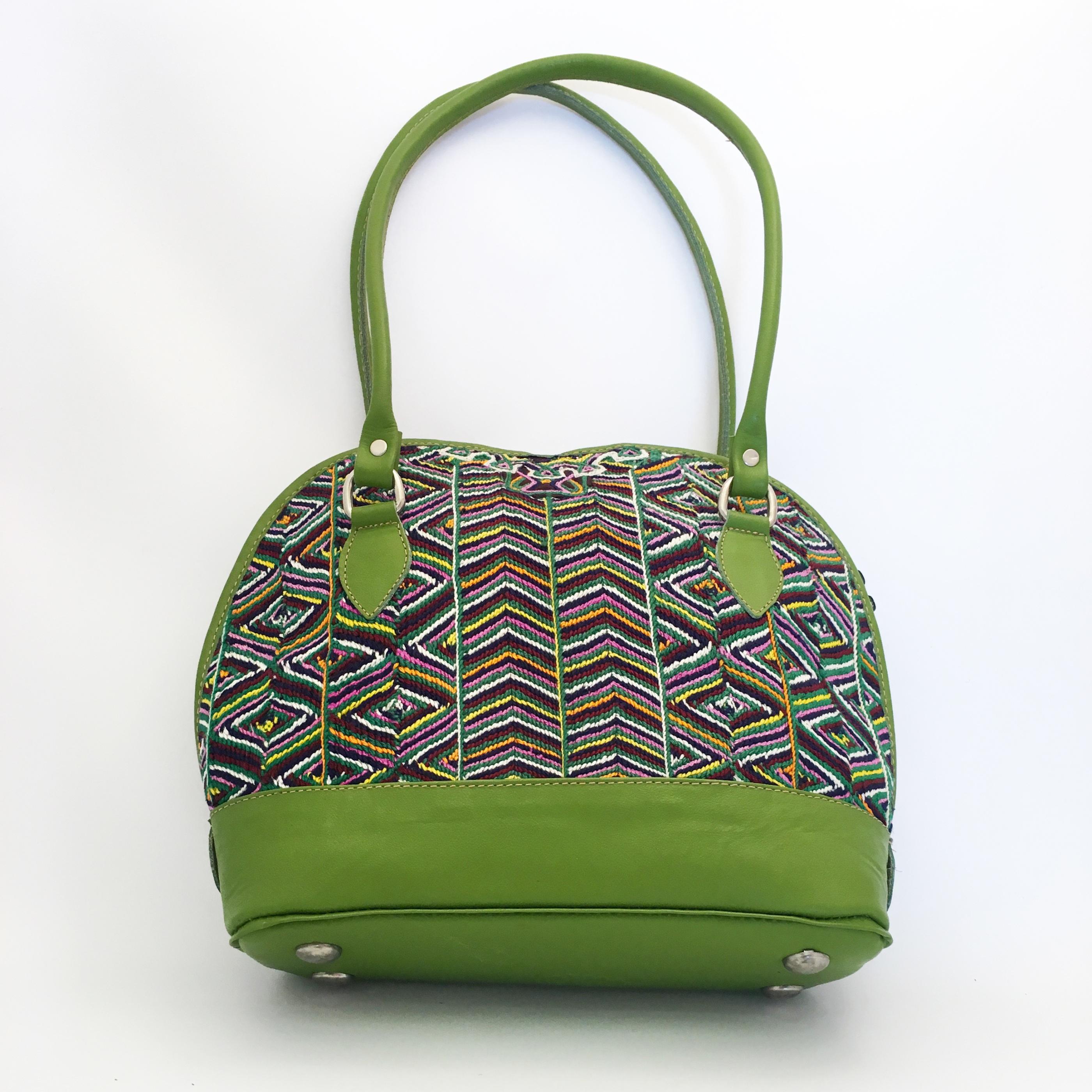 väska, axelväska, guatemala, återbruk, recycle, reuse (4)