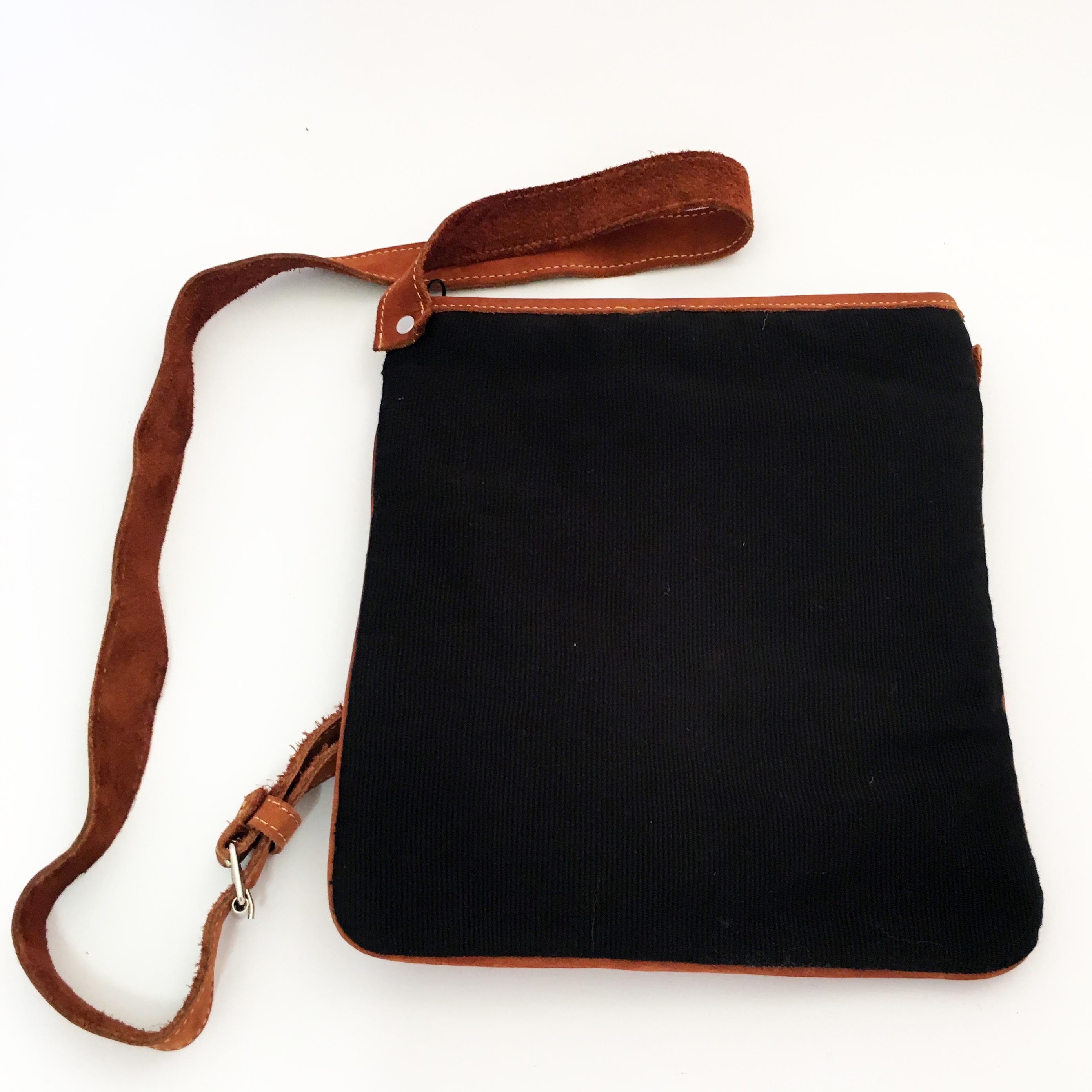 väska, axelväska, guatemala, återbruk, recycle, reuse (15)
