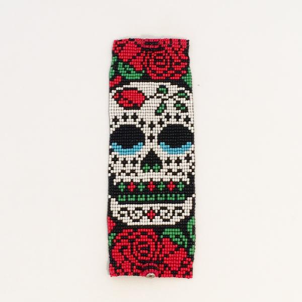 armband, ros, artesaniajuanita, fairmonkey, fairtrade, guatemala