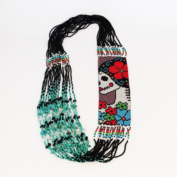 halsband, bettina, artesaniajuanita, fairmonkey, fairtrade, guatemala