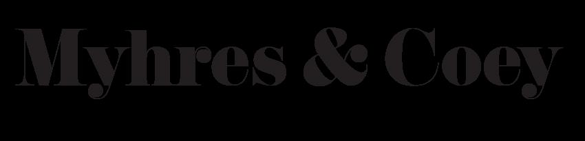 M&C_logo