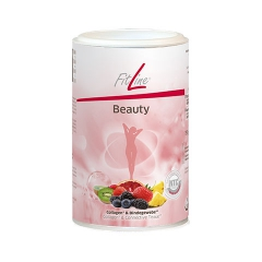 FitLine Beauty Drink -