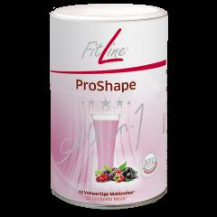 ProShape All-in-1 Vilda bär -