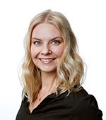 Språkbolaget – översättningsbyrå i Göteborg – www.sprakbolaget.se