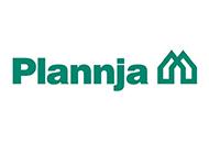 Språkbolaget – översättning av produktbroschyer & monteringsanvisningar – Plannja