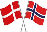 Språkbolaget – översättning till danska och norska – www.sprakbolaget.se