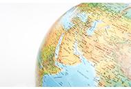 Språkbolaget – erbjuder översättningar av samhällsinformation till flera olika språk – www.sprakbolaget.se