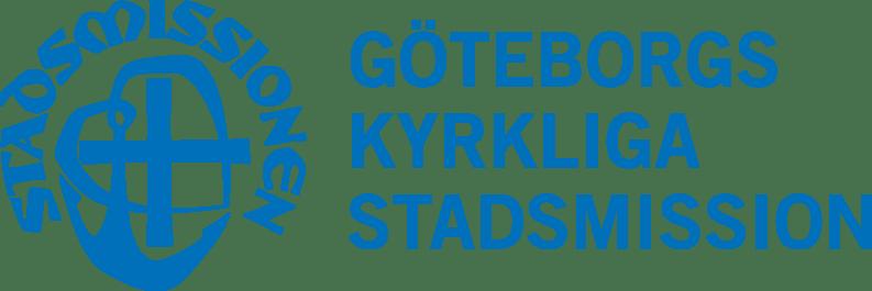 Bildresultat för göteborgs kyrkliga stadsmission