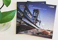 Språkbolaget – översätter årsredovisningar till alla språk – www.sprakbolaget.se