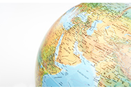 Språkbolaget – översätter informationstexter till arabiska, dari, farsi, somaliska, sorani & tigrinja – www.sprakbolaget.se