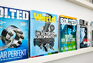 Språkbolaget – översätter broschyrer, kataloger & foldrar – www.sprakbolaget.se