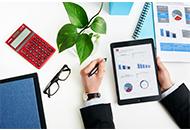 Språkbolaget – översätter kataloger, produkttexter inom ekonomi – www.sprakbolaget.se