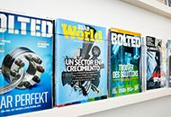 Språkbolaget – översätter kundtidningar, magasin & pressreleaser till engelska, franska, portugisiska och italienska – www.sprakbolaget.se