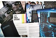 Språkbolaget – översätter copytexter, nyhetsbrev & reklamöversättningar – www.sprakbolaget.se