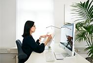 Språkbolaget – erbjuder språkrådgivning till alla språk – www.sprakbolaget.se