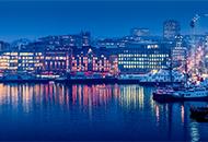 Språkbolaget – översätter till norska och danska – www.sprakbolaget.se