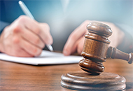 Språkbolaget – översätter juridiska texter – www.sprakbolaget.se