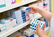 Språkbolaget – översätter medicinska rapporter, studier & webbplatser till alla språk – www.sprakbolaget.se